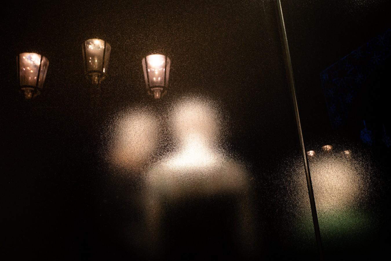 25122019-fotografia-callejera-street-photography-jota-barros-003
